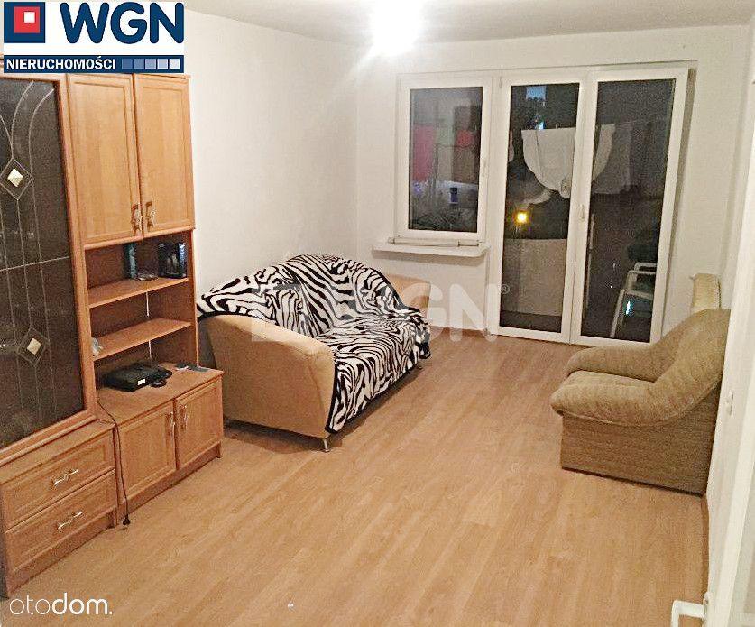 Mieszkanie, 55 m², Pajęczno