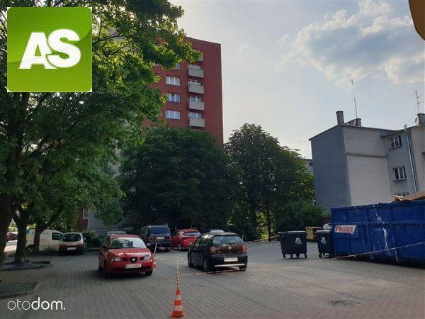 Mieszkanie, 47,18 m², Zabrze