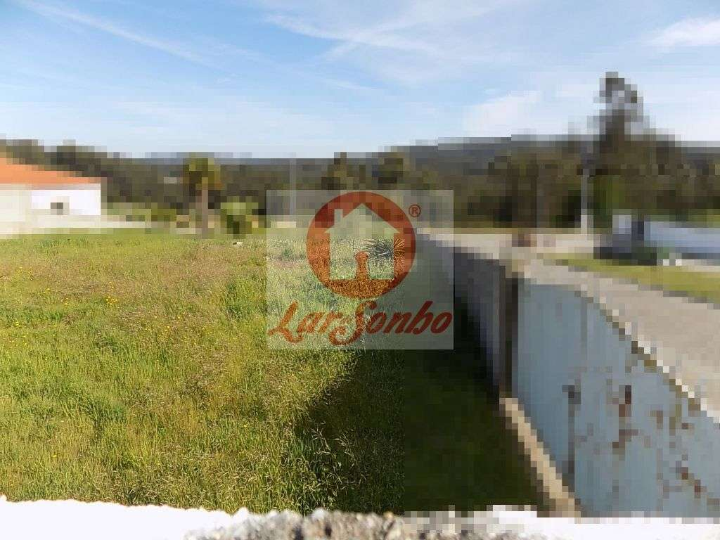 Terreno para comprar, Bagunte, Ferreiró, Outeiro Maior e Parada, Porto - Foto 2