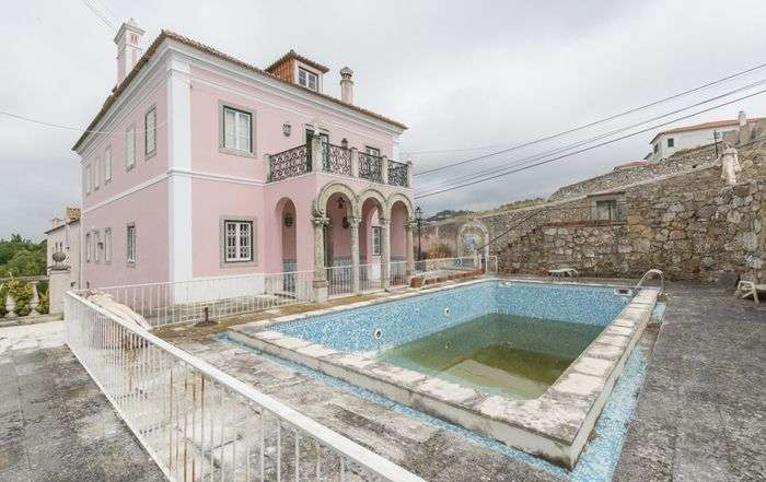Apartamento para comprar, Colares, Lisboa - Foto 33