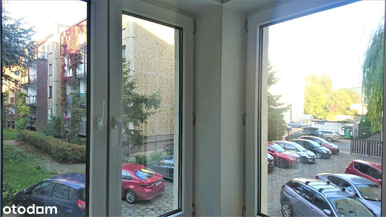 Sołacz / Winiary ul. Sokoła 2c (+ garaż) ATANER