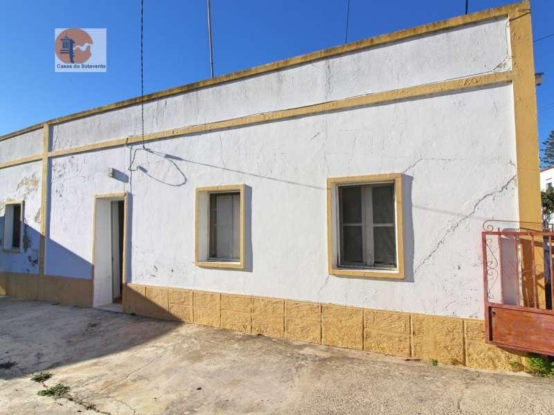 Moradia para comprar, Rua General Humberto Delgado, Moncarapacho e Fuseta - Foto 2