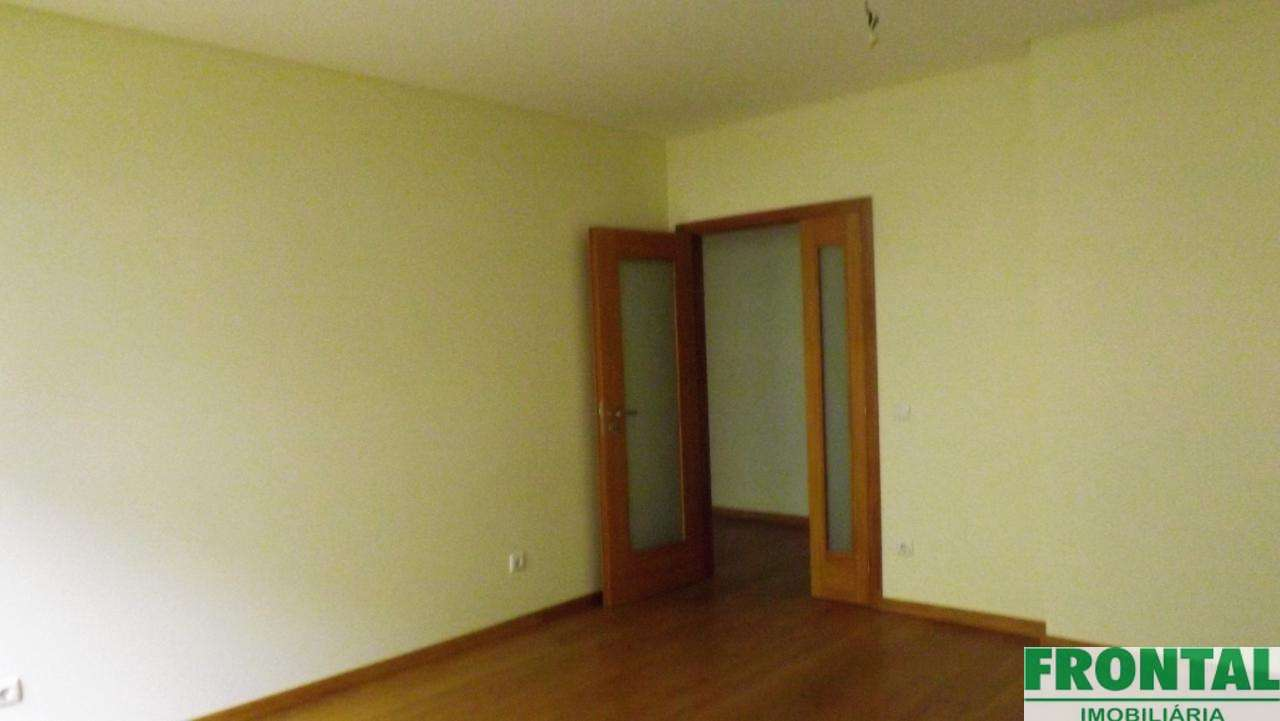 Apartamento para comprar, Caminha (Matriz) e Vilarelho, Viana do Castelo - Foto 4
