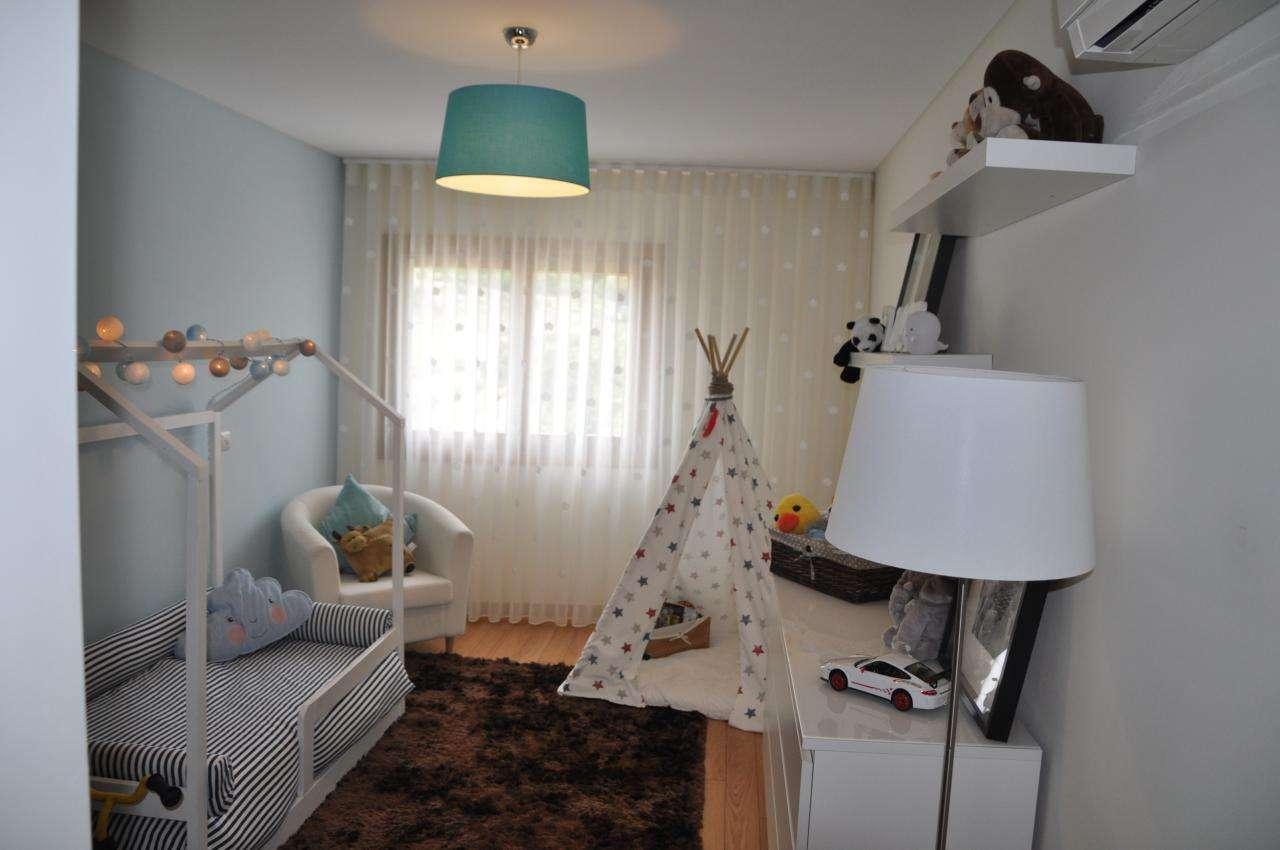Apartamento para comprar, Ramada e Caneças, Lisboa - Foto 16