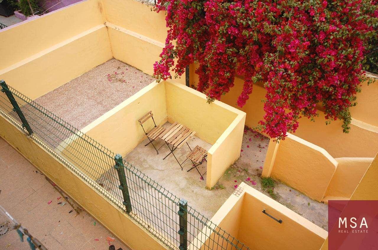 Apartamento para comprar, Arroios, Lisboa - Foto 32