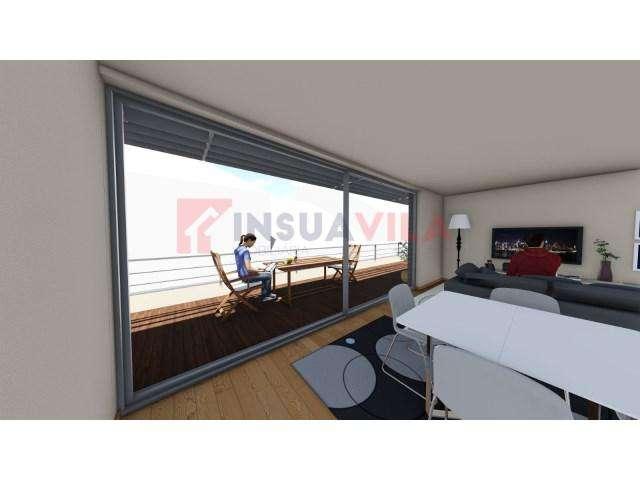 Apartamento para comprar, Vila Praia de Âncora, Viana do Castelo - Foto 21