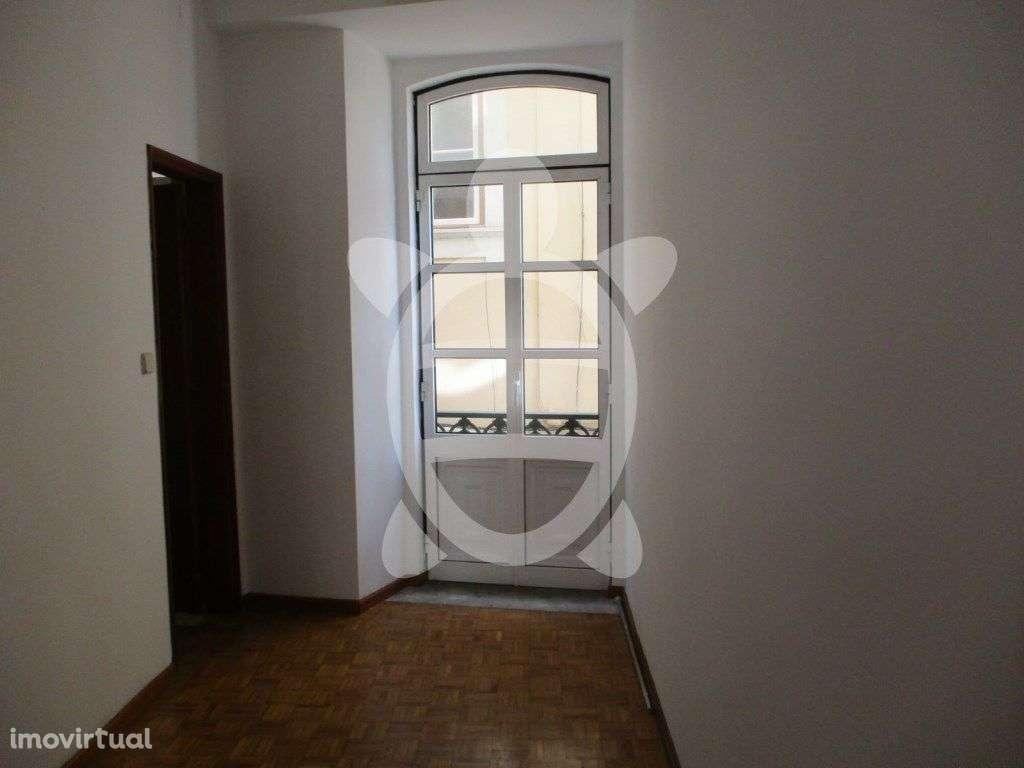 Escritório para arrendar, Martim, Braga - Foto 7