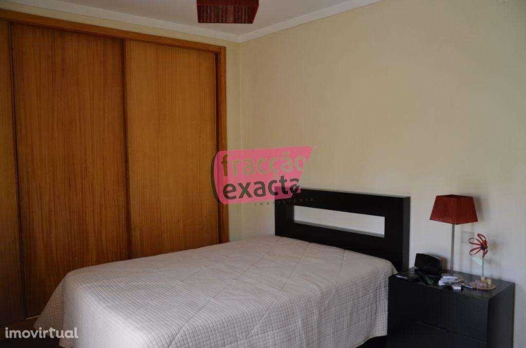 Apartamento para comprar, Vila do Conde - Foto 14