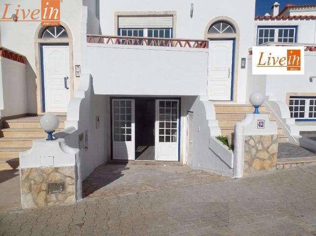 Moradia para comprar, Ericeira, Lisboa - Foto 23
