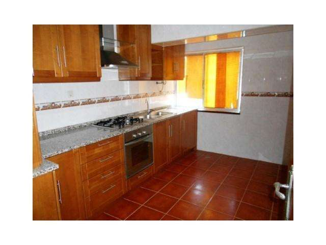 Apartamento para comprar, Lamego (Almacave e Sé), Viseu - Foto 2
