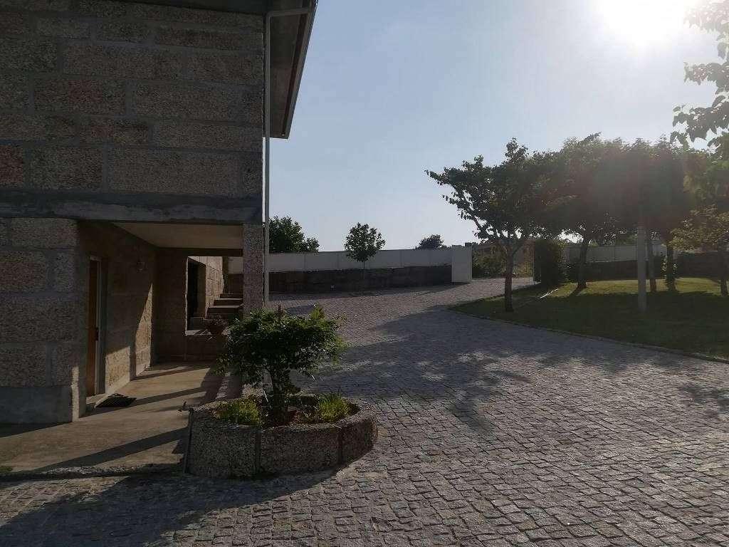 Moradia para comprar, Vila Boa de Quires e Maureles, Marco de Canaveses, Porto - Foto 2