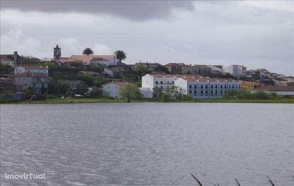 Moradia para comprar, Montemor-O-Velho e Gatões, Montemor-o-Velho, Coimbra - Foto 3