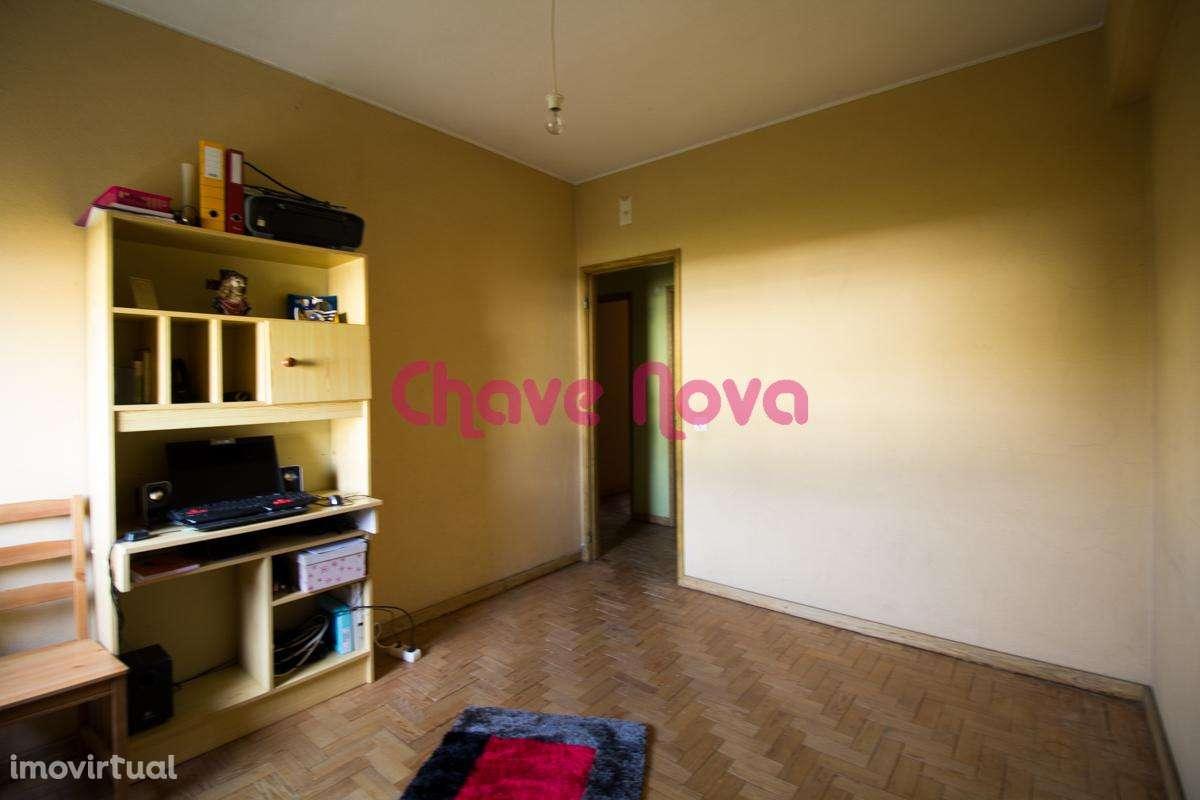 Apartamento para comprar, S. João da Madeira, São João da Madeira, Aveiro - Foto 4