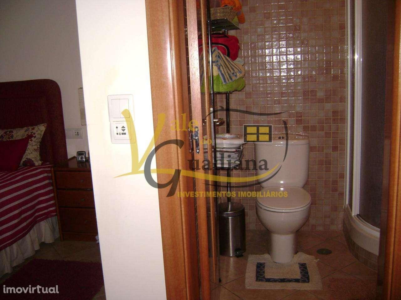 Apartamento para comprar, Moura (Santo Agostinho e São João Baptista) e Santo Amador, Beja - Foto 8