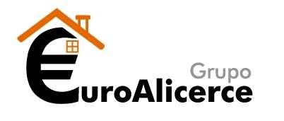 €uroalicerce - Construção e Mediação, Lda