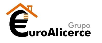 EuroAlicerce - Construção e Imobiliária