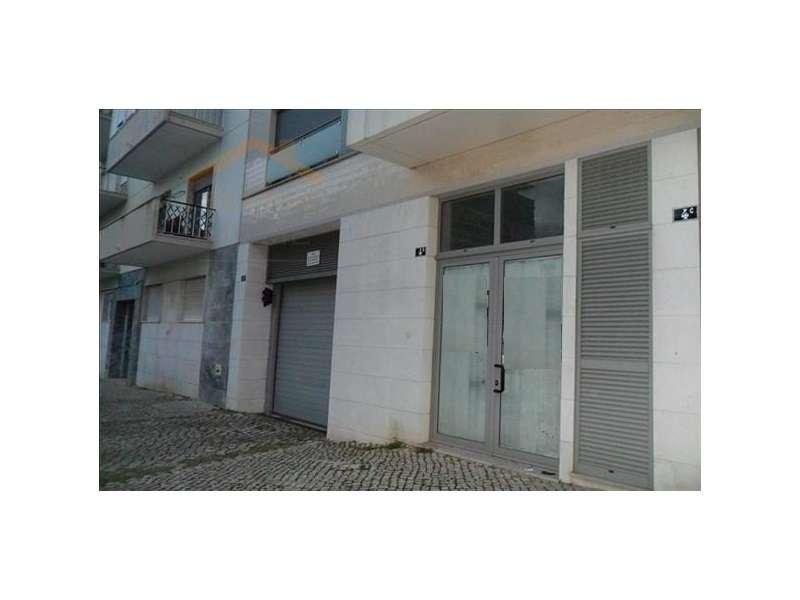 Loja para comprar, Benfica, Lisboa - Foto 5