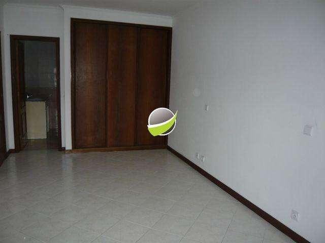 Apartamento para comprar, Paços de Brandão, Santa Maria da Feira, Aveiro - Foto 7