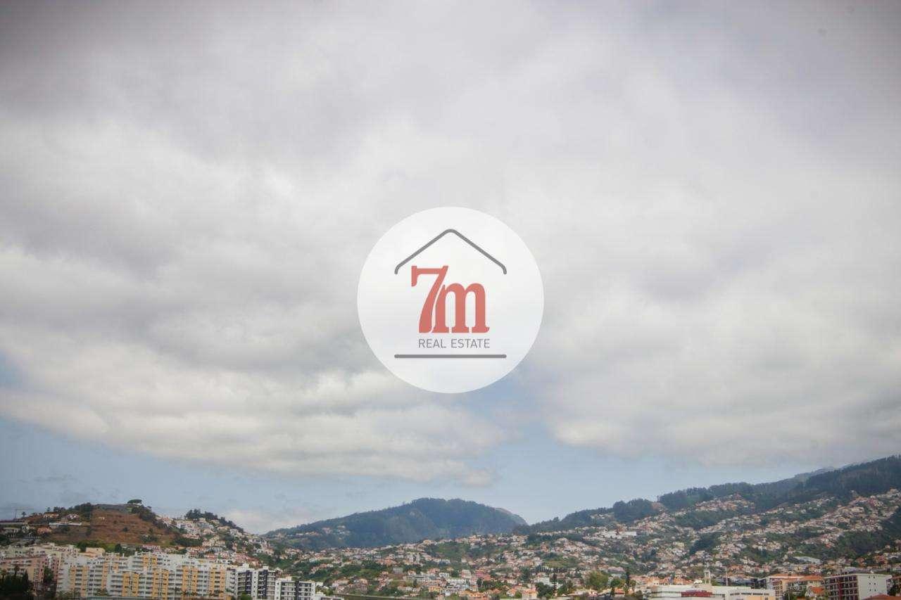 Apartamento para comprar, São Pedro, Ilha da Madeira - Foto 14