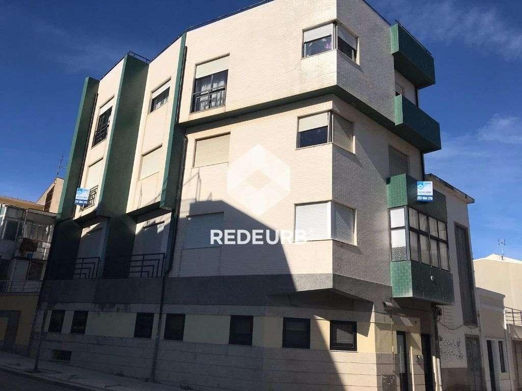 Apartamento para comprar, Póvoa de Varzim, Beiriz e Argivai, Povoa de Varzim, Porto - Foto 15