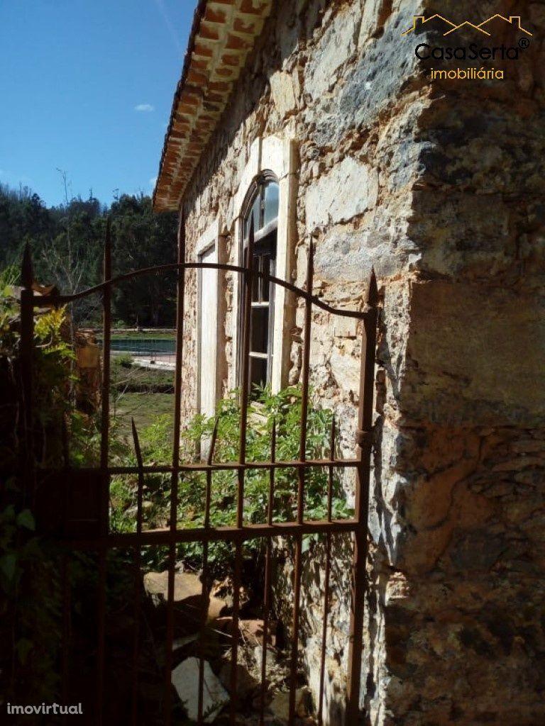 Terreno para comprar, Campelo, Figueiró dos Vinhos, Leiria - Foto 6