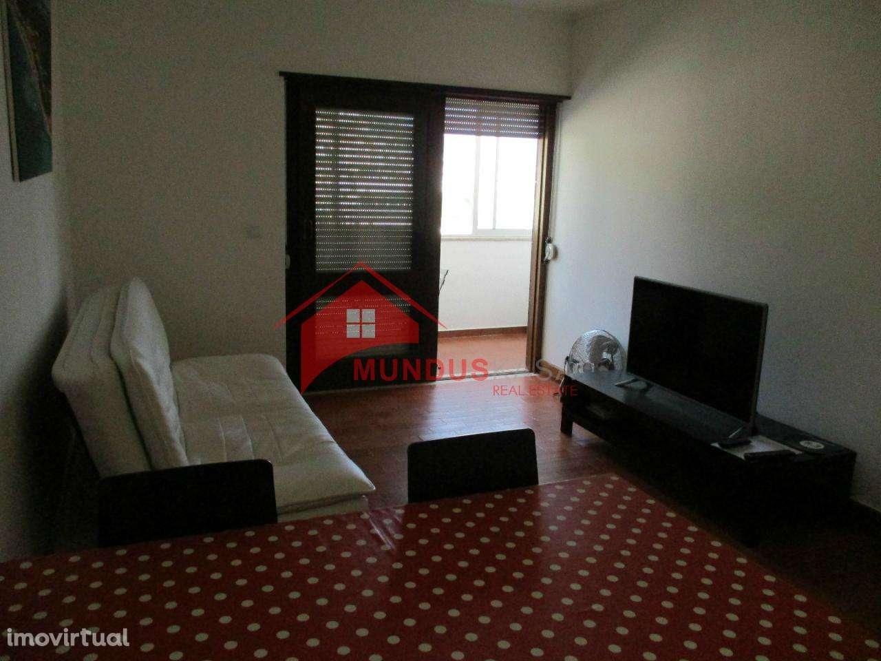 Apartamento para comprar, Santiago (Sesimbra), Sesimbra, Setúbal - Foto 4