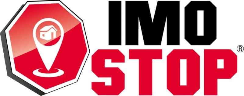 ImoStop - Imobiliária
