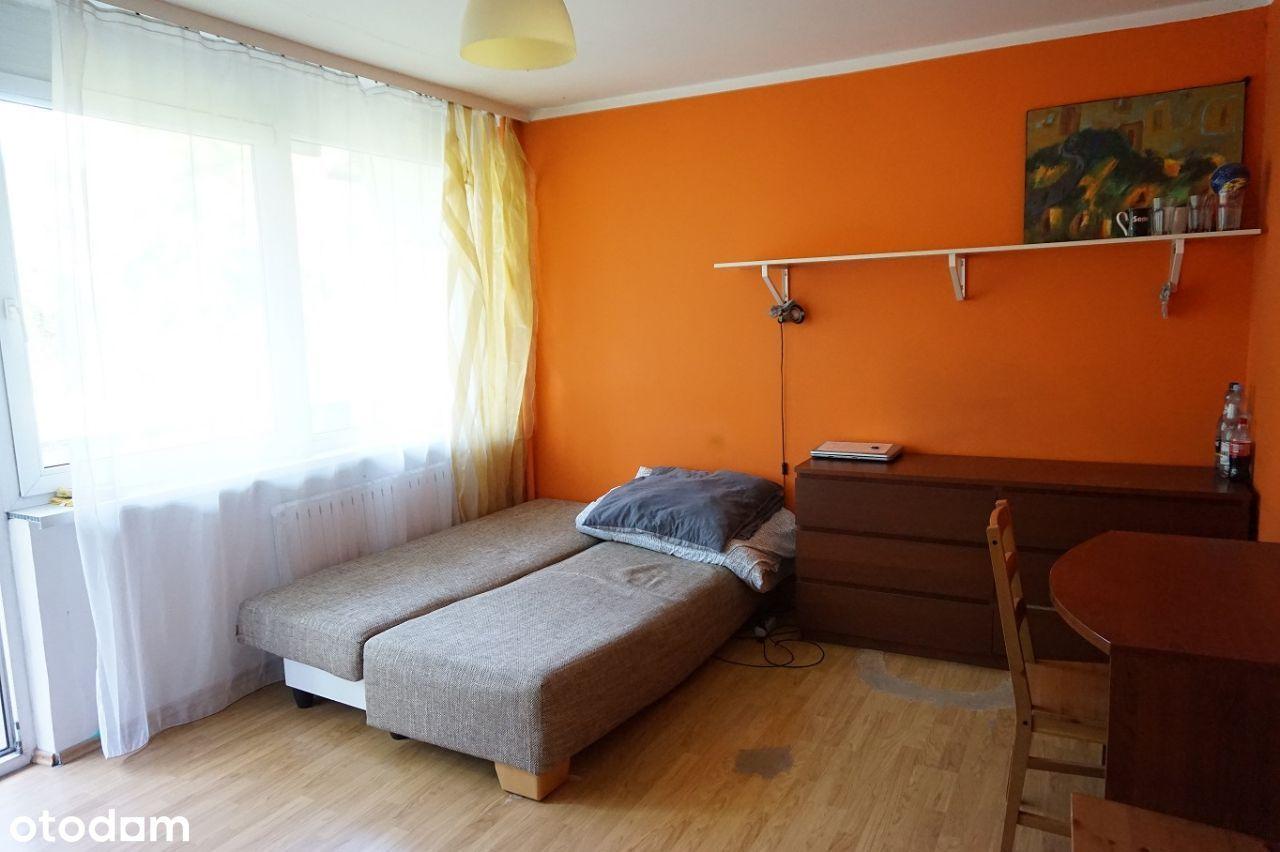 56 m2 Podgórze Duchackie ul.Podedworze, do remontu