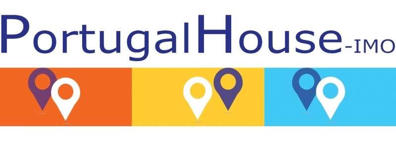 Promotores e Investidores Imobiliários: Portugalhouse - Peniche, Leiria