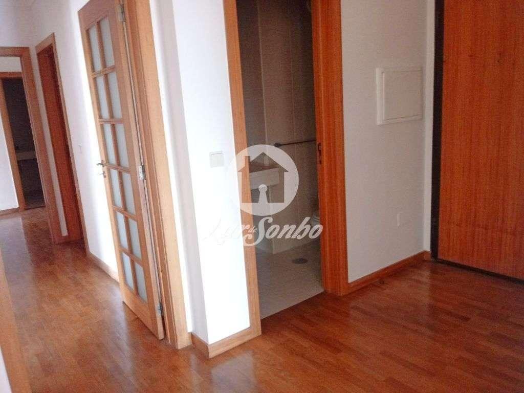 Apartamento para comprar, Moreira, Maia, Porto - Foto 13