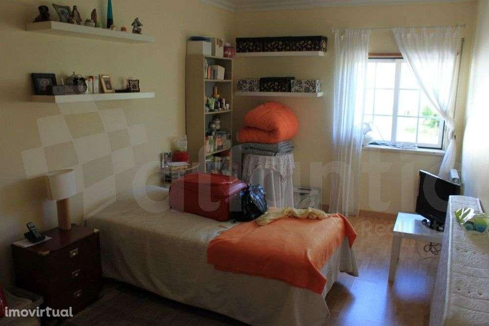 Apartamento para comprar, Milharado, Mafra, Lisboa - Foto 8