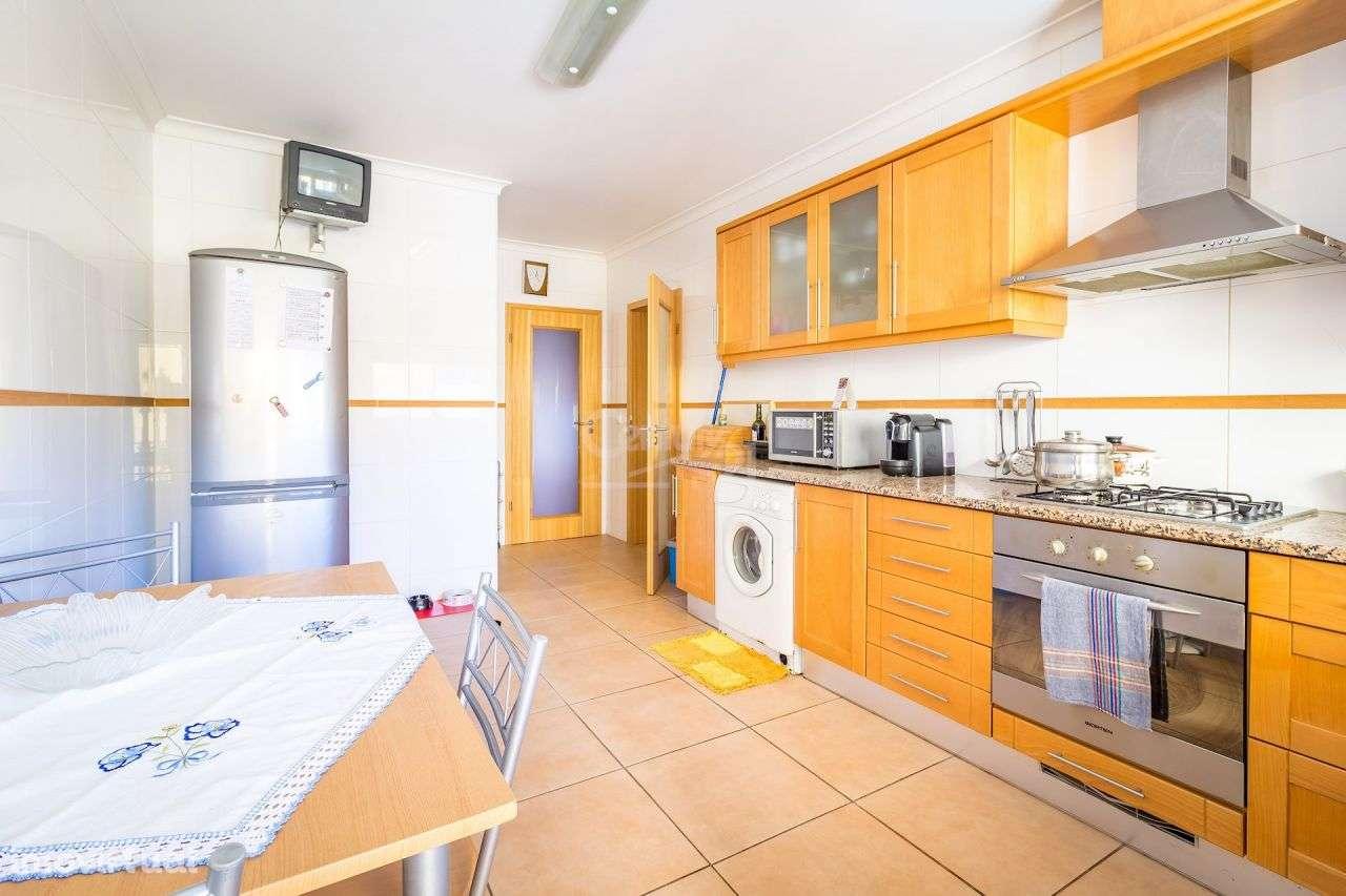 Apartamento para comprar, Marinha Grande - Foto 7