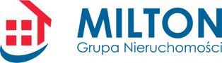 Biuro nieruchomości: Milton Grupa Nieruchomości