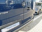 Mercedes-Benz Sprinter 316 Cdi - 6