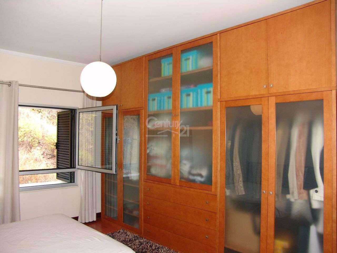 Apartamento para comprar, Ribeira Brava, Ilha da Madeira - Foto 8