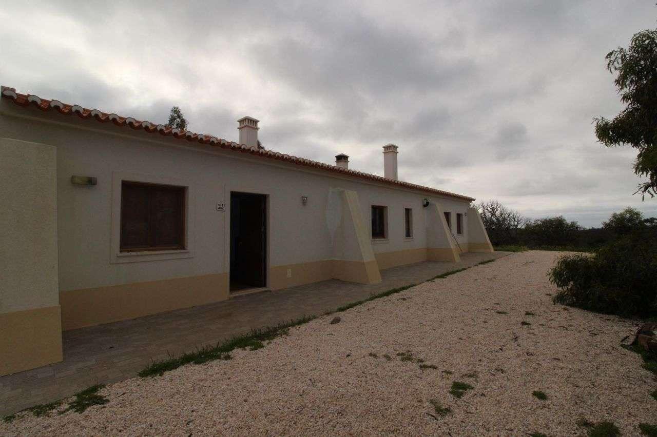 Quintas e herdades para comprar, Aljezur, Faro - Foto 41