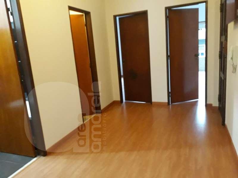 Apartamento para comprar, Rua dos Vidreiros, Amora - Foto 6