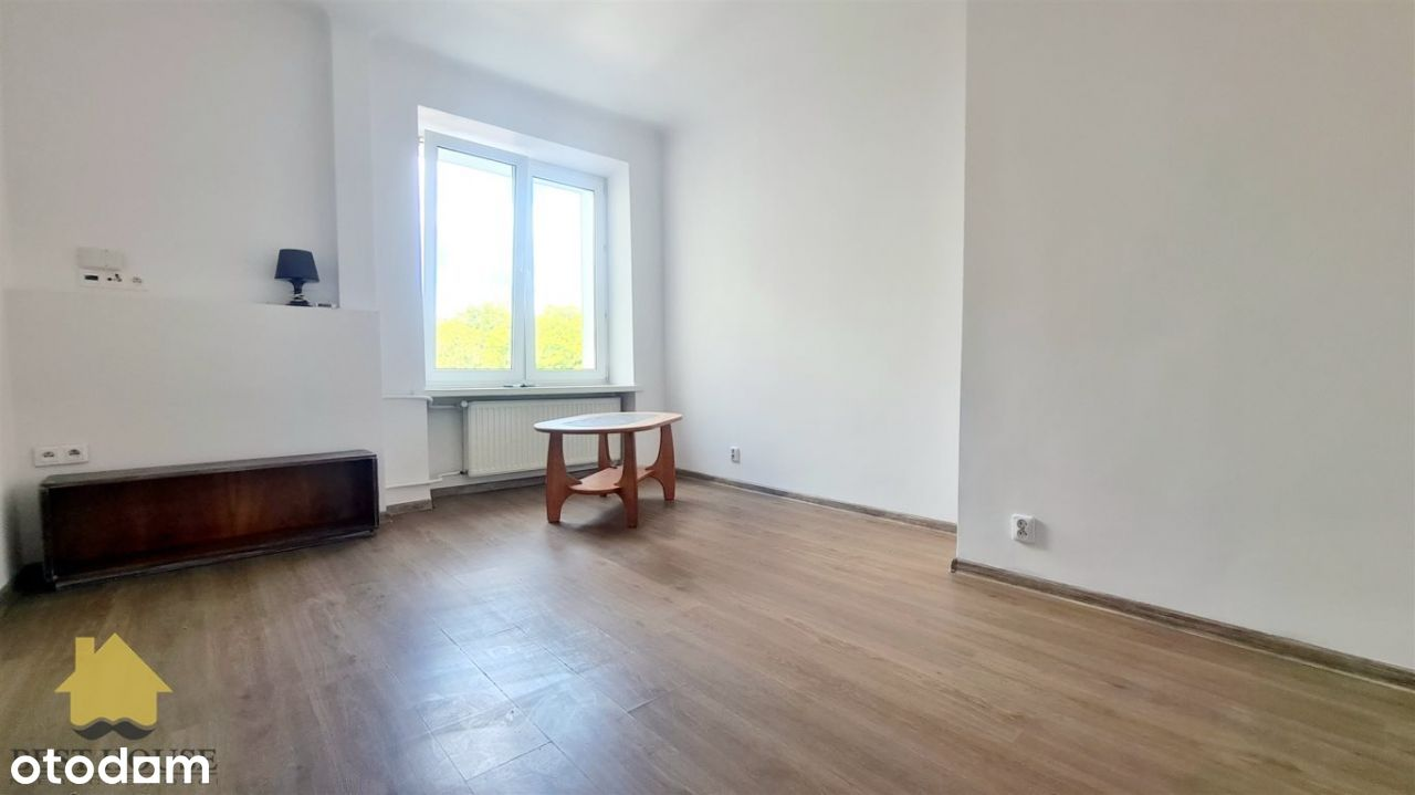 Mieszkanie, 34 m², Lublin