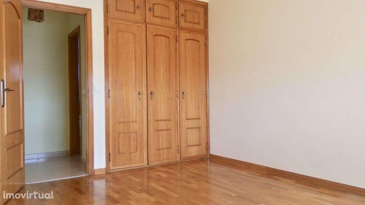 Apartamento para comprar, Casal de Cambra, Lisboa - Foto 13