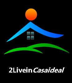.2LiveIn CasaIdeal