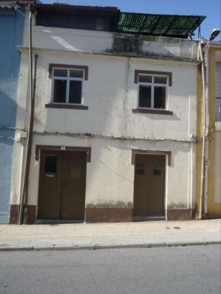 Prédio para comprar, Braga (São José de São Lázaro e São João do Souto), Braga - Foto 4
