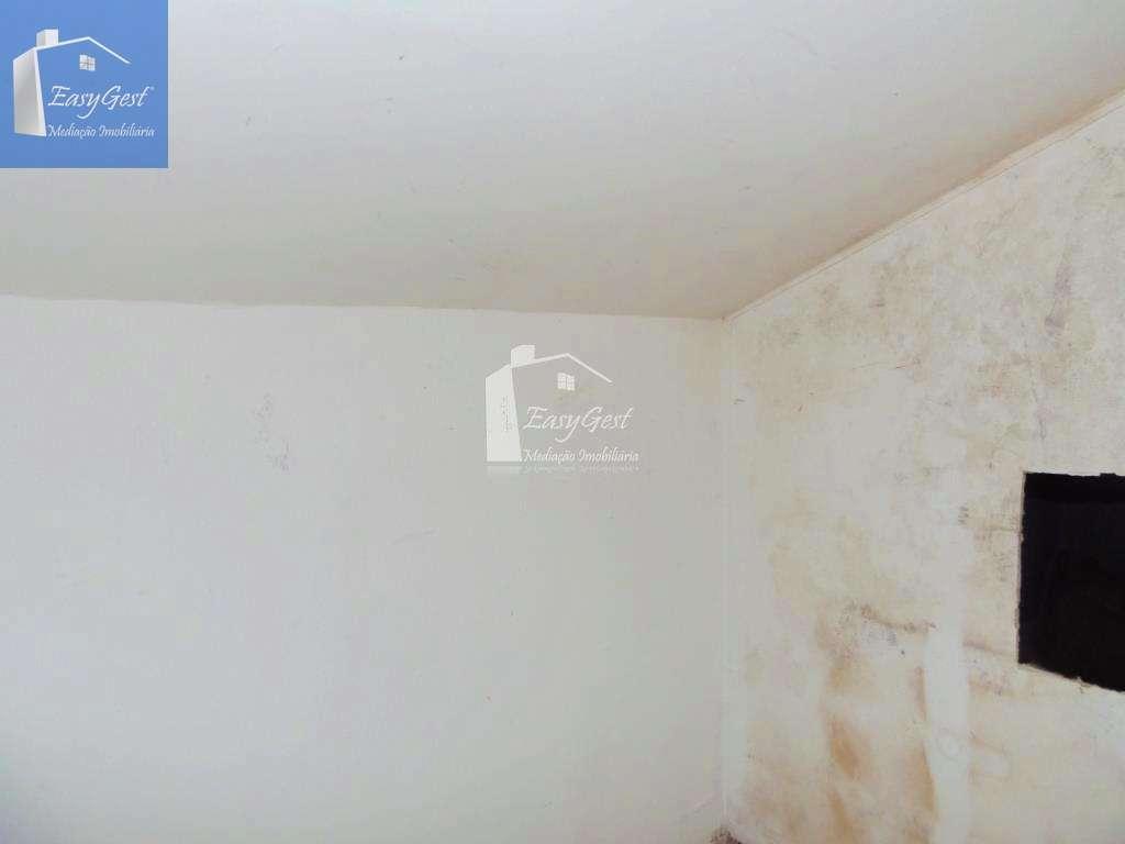 Apartamento para comprar, Alcácer do Sal (Santa Maria do Castelo e Santiago) e Santa Susana, Setúbal - Foto 31