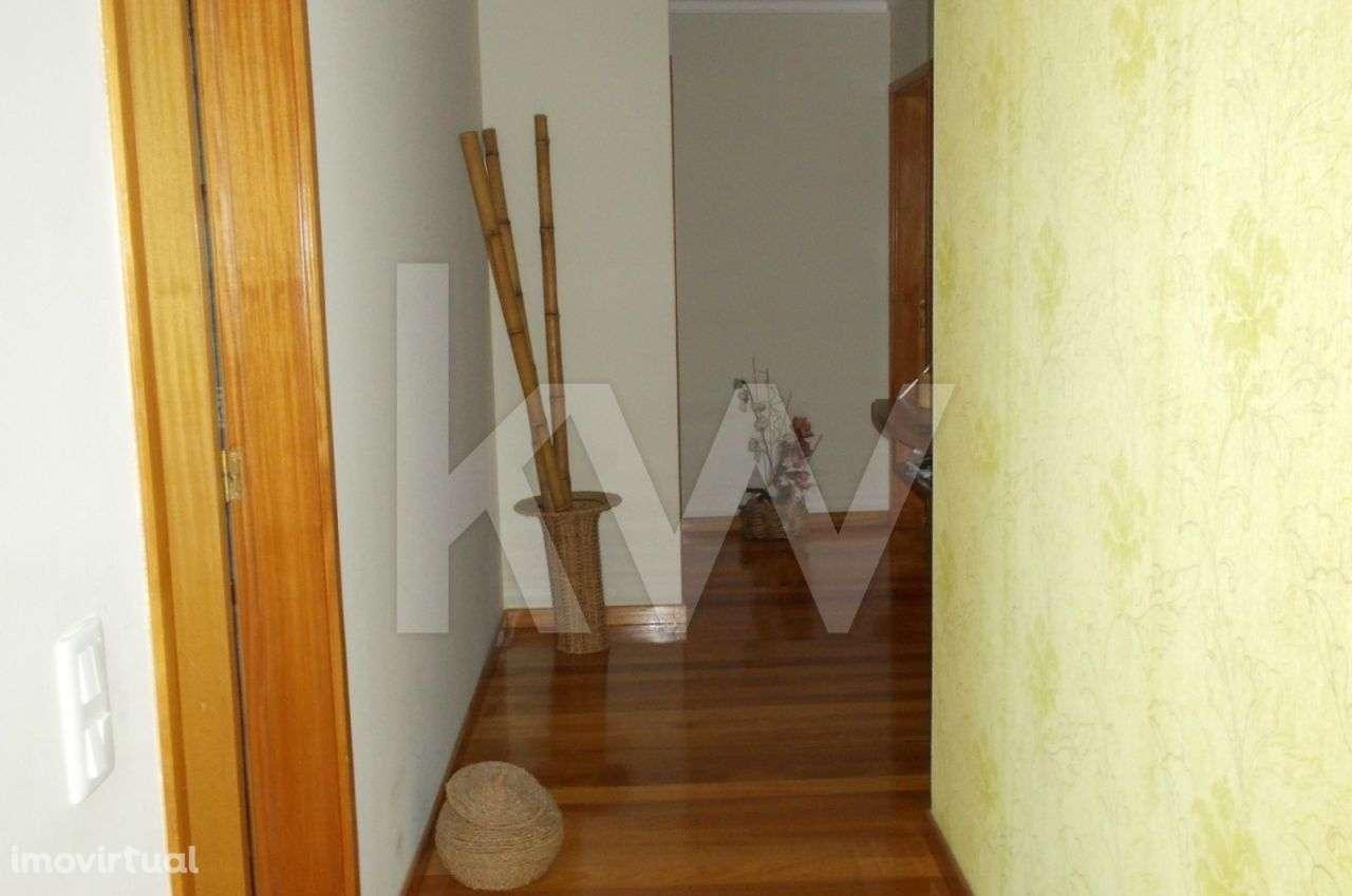 Apartamento para comprar, Caniço, Ilha da Madeira - Foto 6