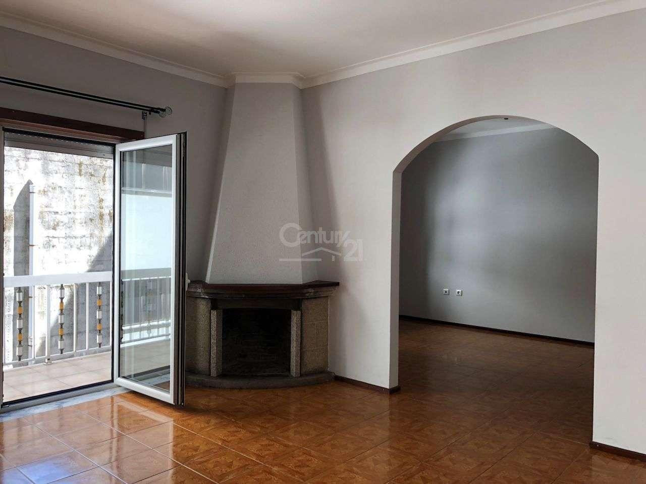 Apartamento para comprar, Castro Daire, Viseu - Foto 2