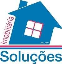 Agência Imobiliária: Soluções Imobiliária