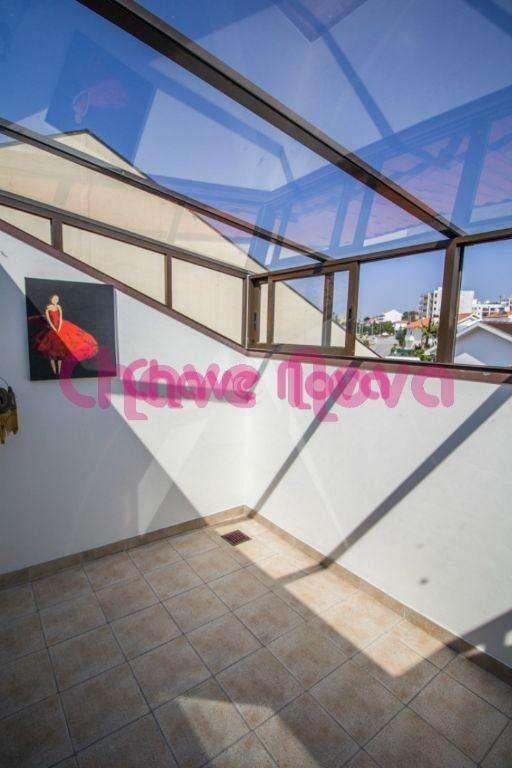 Moradia para comprar, Mafamude e Vilar do Paraíso, Porto - Foto 25