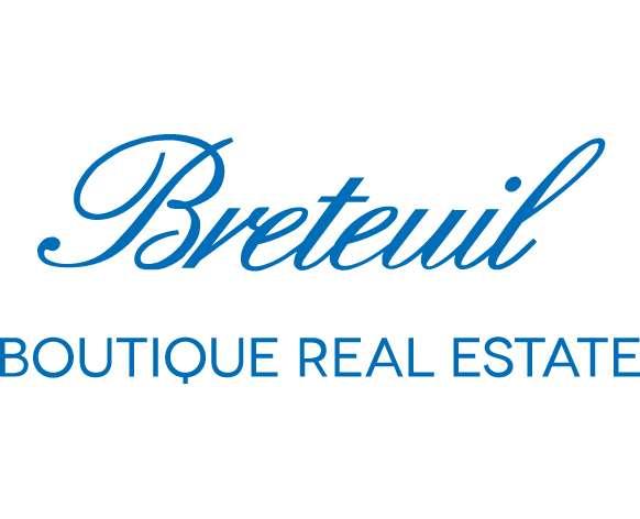 Agência Imobiliária: Breteuil Portugal