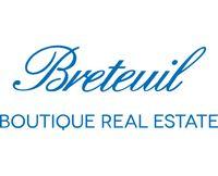 Promotores Imobiliários: Breteuil Portugal - Campo de Ourique, Lisboa