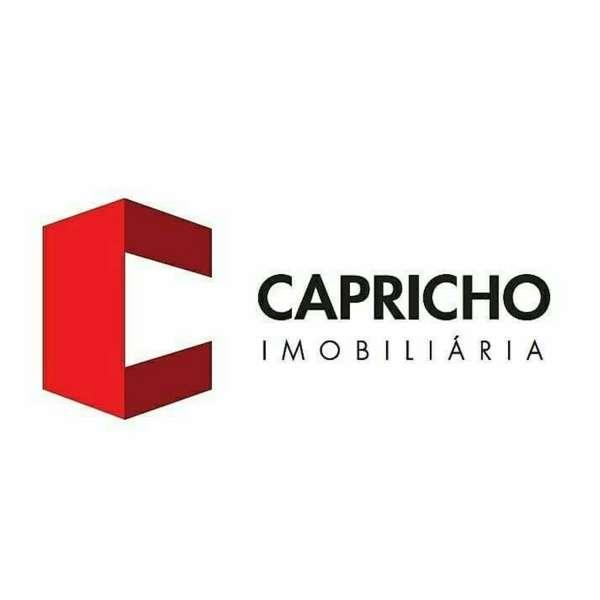 Agência Imobiliária: Capricho Protagonista, Med. Imobiliária Unip. Lda