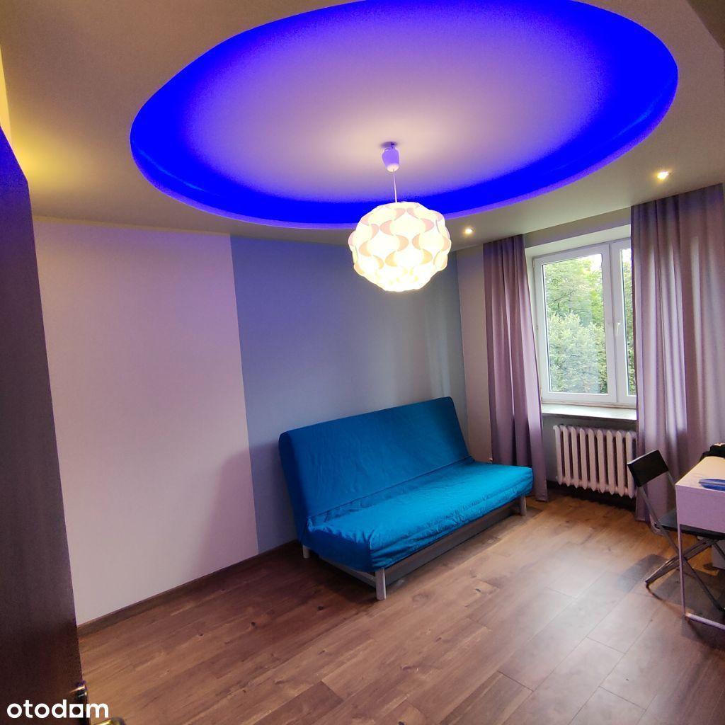 Sprzedam mieszkanie blisko Galerii Kazimierz